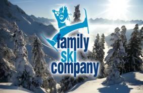 iDC - Family Ski Company