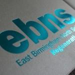 iDC - EBNS