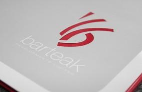 iDC - Barteak Developments