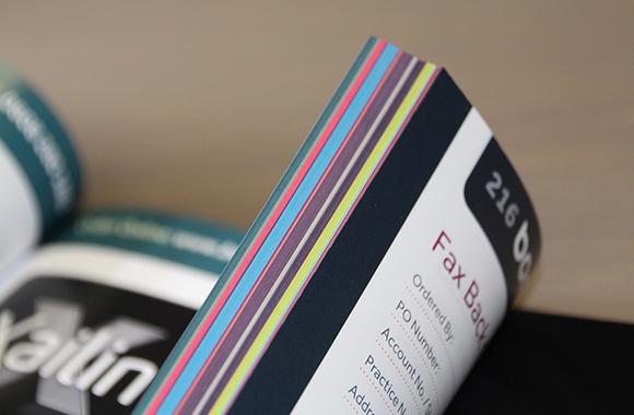 Design Agency Print