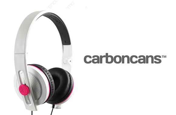 Carboncans Logo